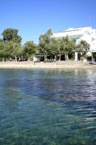 Hotel Paros (2)