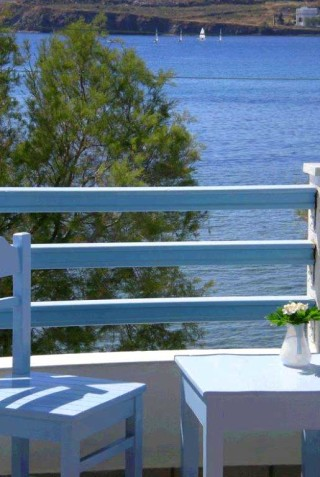 balcony-view-hotel-paros