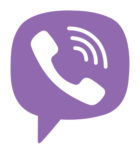 viber cell phone